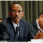 In defence of Paul Kagame