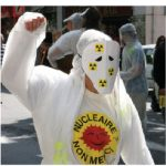 Nuclear power: When morality melts down