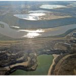 The oil sands: 'The risks will endure'