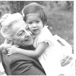 The Journey Of Pearl S. Buck
