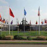 Military alliances: a primer