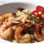 Malaysia's amalgamated cuisine