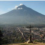 Guatemala: the land of eternal springtime