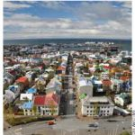 Iceland: Loonie or no loonie, we want to trade