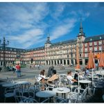 An ambassadorial tour of Spain