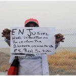 Mexico's drug problem