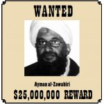 The world's most wanted