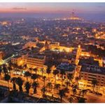 Morocco: A stable economic gateway to Africa