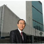 Seven steps to fixing the UN