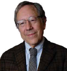 Irwin Cotler: Human rights crusader retires as MP