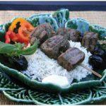 Portuguese cuisine: a global mosaic