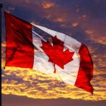 Canadian citizenship: What it takes