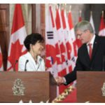 Korea-Canada FTA: A new strategic partnership