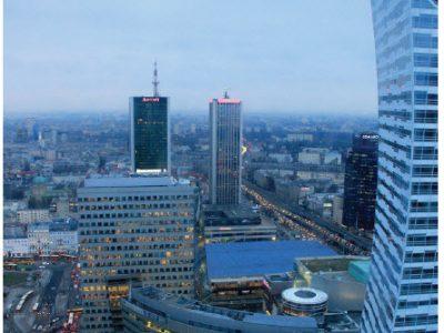 Poland's resurgence