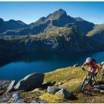 Norway's natural wonders