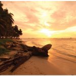 Panama: Much more than a canal