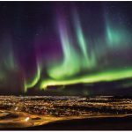Iceland: pristine nature and cultural creativity