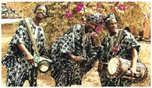 "In 1993, Yoruba nationalism saw a ""dramatic increase"" not seen since the 1960s. (Photo: wiki)"