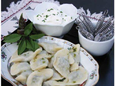 Polish cuisine: Old is new again