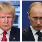 Trump and Putin: A troubling, high-stakes relationship