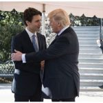 New NAFTA must 'do no harm'