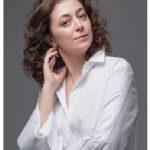 Author Ece Temelkuran is a courageous reporter and novelist from Turkey. (Photo: Muhsin Akgun)