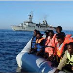 Africa's existential exodus