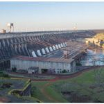 Paraguay: For investment and renewable energy