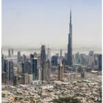 UAE: One of Canada's largest investors