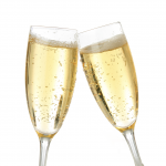 Champagne: Why smaller producers are worth a try