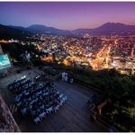 Kosovo: A thriving economic success story