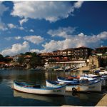 Bulgaria beckons with cuisine, spas, history and resorts