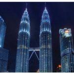 Malaysia: A dynamic trading partner