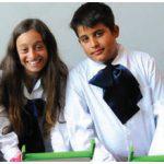 Uruguay: Digital age trade partnerships