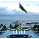 Investment opportunities abound in Azerbaijan