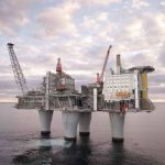 Norway's oil explorers move to the High North