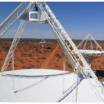 Australia and New Zealand bid to host astronomy's next big — one square kilometre — thing