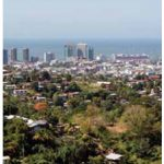 Trinidad and Tobago: The Caribbean's economic leader