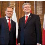 Poland and Canada: A dynamic and growing trade relationship