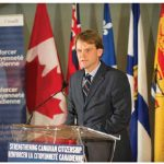 Immigration reform, now overseen by Citizenship and Immigration Minister Chris Alexander, was long overdue, argues James Bissett.