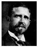 Roger Babson was the inventor of the employee suggestion box and the modern paper-towel dispenser.