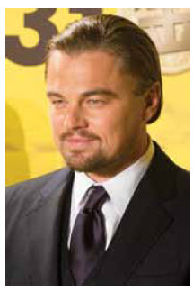 The Wolf of Wall Street star Leonardo  DiCaprio's role typifies brokerage excess.