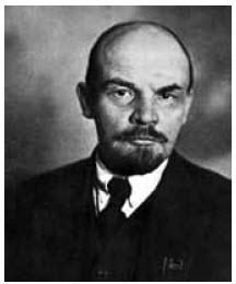 Lenin coveted Baku's oil for Russia's survival.