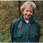 Wislawa Szymborska won a Nobel Prize for Literature in 1996.