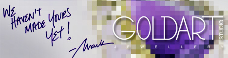 GoldArt468-x-120Sept2014