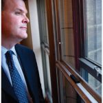 John Baird: 'a pragmatic internationalist'