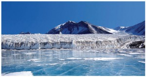 Combine a cruise to Antarctica with ice climbing and scuba diving. Expedition-style ships let you see the bottom of the Earth while minimizing the impact on the environment. (Photo: Joe Mastroianni, National Science Foundation)