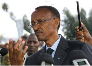 "Rwanda has shown improvement in anti-corruption performance  since President Paul Kagame decided to transform post-genocidal Rwanda into ""the Singapore of Africa."" (Photo: © Antonella865 | Dreamstime.com)"