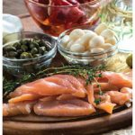 The Mediterranean diet may account for Italy's generally slim waistlines.