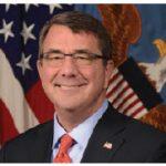 U.S. Secretary of Defense Ashton Carter (Photo: U.S. Department of Defense)